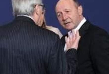 Pactul fiscal european a fost semnat. Vezi ce presupune
