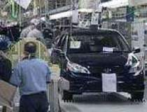 Toyota se extinde in Polonia