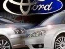 Vanzarile Toyota in SUA le-au...