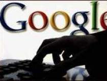 Google confirma acordul cu...