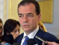 Orban: Viorica Dancila este...