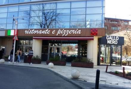 Review George Butunoiu: Alt restaurant de la care pleci cu hainele imputite de fum!