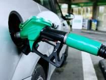 Cat costa un plin de benzina...