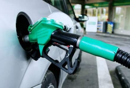 Cat costa un plin de benzina in 2018, in Romania? Dar unul de motorina?