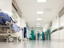 Noua spitale vor fi deschise...