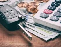 Impozit auto 2019: cat costa...