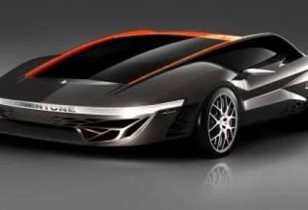Top 10 concepte auto anuntate pentru Geneva