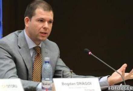 Dragoi: Aplicarea Tratatului va stimula implementarea de politici economice mai ambitioase