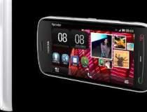 Nokia, retrogradata din nou:...