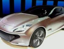 GENEVA LIVE: Hyundai i-oniq,...