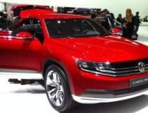 GENEVA LIVE: Volkswagen a...