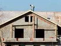 Cum se face casa ieftina si buna