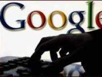 Google - Noua ordine mondiala