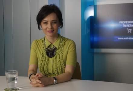 Rucsandra Hurezeanu, Ivatherm: Cresterea pe piata interna a fost de 22%, iar exportul a crescut cu 268%