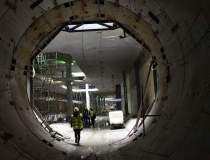 Metroul Drumul Taberei,...