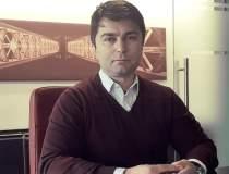 Coldwell Banker Romania il...