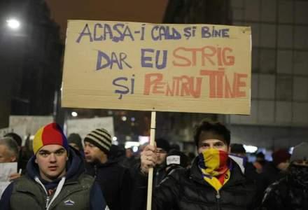 Apelul PACT catre cetatenii din intreaga lume: Nu ne lasati sa devenim urmatoarea Ungarie sau Polonie!