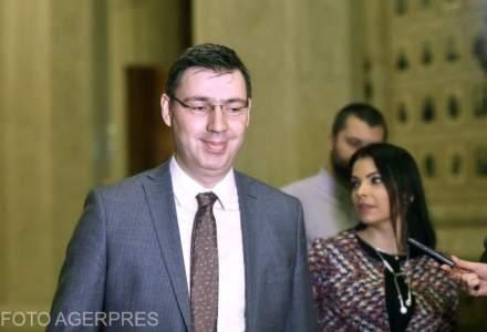 """Ministrul Finantelor reuseste sa incalceasca si mai mult povestea Formularului 600: """"n"""" variante de lucru, inclusiv eliminarea"""