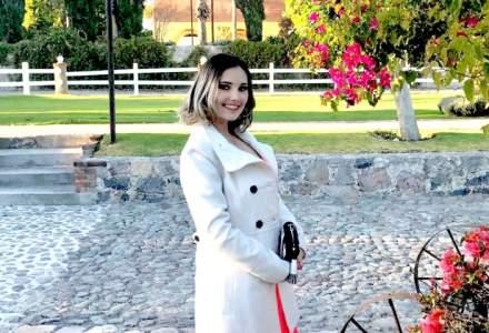 Romania, prin ochii tinerilor plecati la studii in afara tarii: cum se vede tara noastra din Mexic