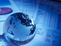 Sondaj: Economia globala, la...
