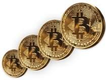 (P) Efectul Bitcoin in lume...