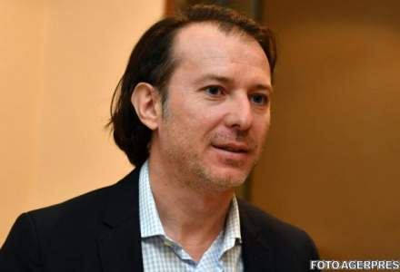 Senatorul Florin Citu sustine ca actuala guvernare pregateste al doilea cel mai mare imprumut al Romaniei