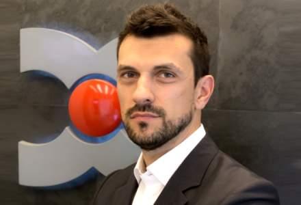 Mihai Dumitrescu, Crosspoint: Se contureaza in ultimii ani un nou segment al cererii de locuinte, in oglinda cu cel de birouri