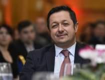 Ministrul Dunca a demisionat...