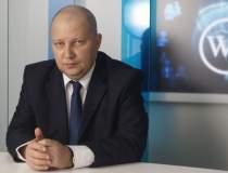 Anton Anton, propus de ALDE...