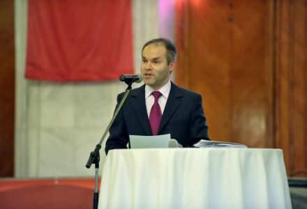 Daniel Funeriu: Dupa 6 ani de guvernare PSD avem cu 633 de scoli mai putin