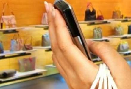 Consumatorul este in schimbare: 5 trasaturi ale clientului CAMELEON