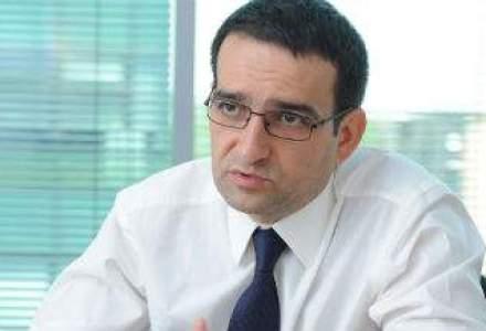 Romsys, afaceri in crestere cu 53% in 2011