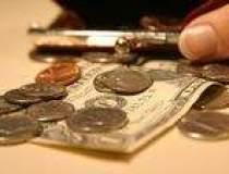 Inflatia anuala de 6,21% in...