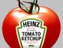 Vanzarile companiei Heinz au...