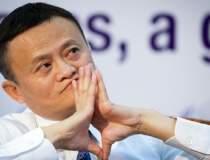 "Jack Ma despre ""IQ-ul..."