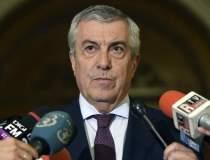 Calin Popescu Tariceanu: Ne...