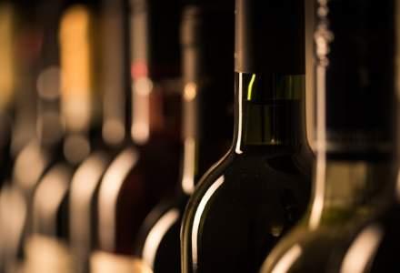 Producatorul de vin Purcari demareaza un IPO de 265 mil. lei pe Bursa de Valori Bucuresti