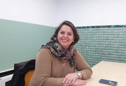 Inma Anglada, Head of Market Development Visa: Europa este pregatita pentru platile mobile. Cum se pozitioneaza Romania in acest nou ecosistem?