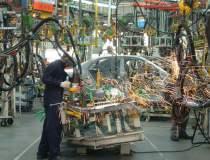 Muncitorii de la BMW,...