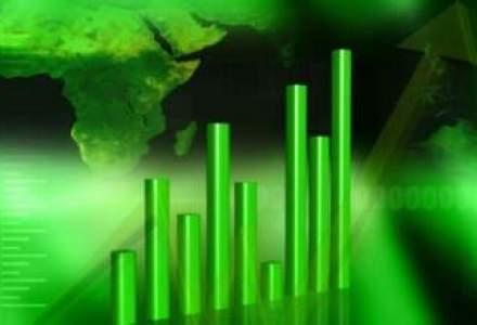 Optimismul investitorilor privind Grecia propulseaza bursele si euro