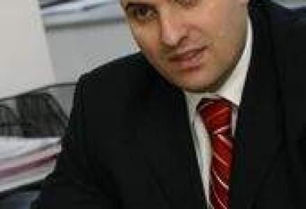 Tuca Zbarcea & Asociatii si Grayling Romania, parteneriat pentru furnizarea de servicii de consultanta