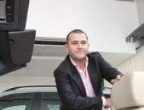 Rolls Royce in Romania:...