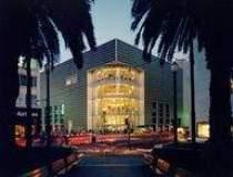 Neiman Marcus - luxul unui...