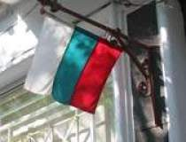 FMI: Bulgaria va ramane...