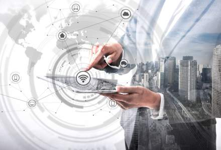 Clifford Chance infiinteaza un grup global interdisciplinar dedicat tehnologiei, cu focus pe Tech M&A, proprietate intelectuala si Fintech