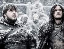 """OTP: """"Winter is coming""""..."""