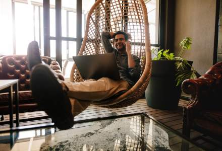 Cum dicteaza generatiile Z si Y viitorul cladirilor de birouri
