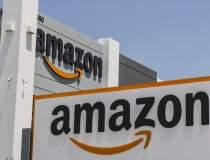 Amazon, Berkshire si JPMorgan...