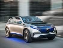 Mercedes-Benz declara ca...