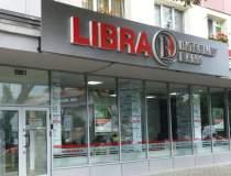 Libra Internet Bank a primit...